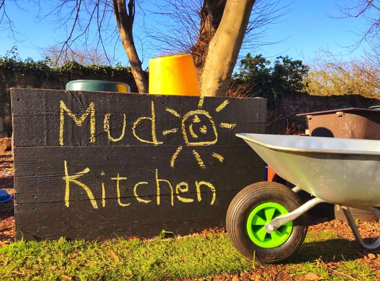 MudKitchenEdit